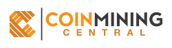 coin-mining-central